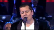 Aca Lukas i Aco Pejovic - Mix pesama - Grand Show - (TV Pink 2014)
