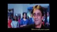 Chal Mere Bhai - O Mehndi Rang Layee
