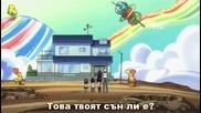 [terrorfansubs] Sora no Otoshimono Forte - 01 bg sub [480p]
