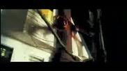 [!] New Moon [!] [ Trailer ]