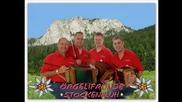 Oergelifrunde Stockenfluh - Weyermatte Fox