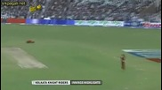 Kkr_2011_game24_apr22