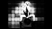 Javi Reina Alex Guerrero Syntheticsax - Oig 2011 (dj V1t and Fast Food remix)