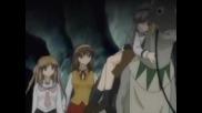Izumo - Епизод 05