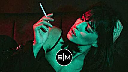 Camélia Jordana - Doudou ( Crisologo Remix).mp4