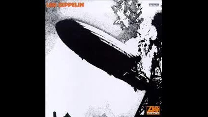 Led Zeppelin - Babe Im Gonna Leave You