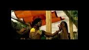 Obie Trice Feat. Brick & Lace - Jamaican Girl