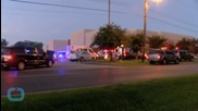 Police: 3 Dead in Movie Theater Shooting, Including Gunman