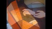 Супермeн (1941 - 1943) Бгаудио Епизод 5