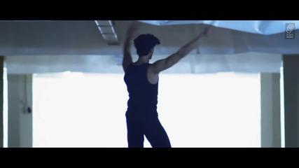 Прекрасна!tarja Turunen-victim Of Ritual (official Music Video)