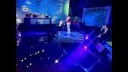 Шанел/визитка/music Idol 2