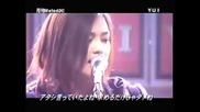 Yui - Life en vivo