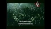 Гръцки Купон ~ Panos Kiamos - Vres ligo xrono