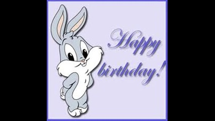Честит Рожден Ден Vbox7.com вече на 5 години :)