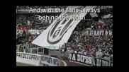 Juventus On Top ! ! !