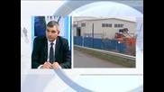 Елен Герджиков: Разчитаме, че държавата не е толкова безумна да изостави общините