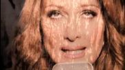 Превод * Natasa Theodoridou - Me fonazoun oi filoi treli Official Video Clip - 1080p H D