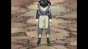 Naruto Shippuuden - 43 [ Бг Субс ] Високо Качество