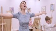 Алина Делисс - Моя Россия