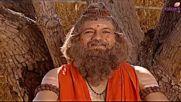 Jai Shri Krishna - 8th May 2009 - - Full Episode