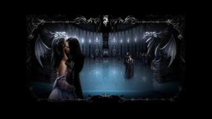 Marilyn Manson - If I Was Your Vampire (instrumental)
