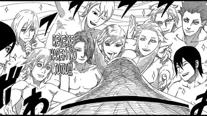 Naruto Manga 682 hd sfx [bg sub]