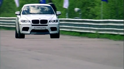 Mercedes E55 Amg vs Mercedes C63 Amg; Jeep Srt-8 vs Bmw X6m; Audi Rs6 vs Bmw M3 Ess (high)