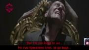 New! Steelheart - You Got Me Twisted ( Официално видео) превод & текст