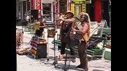 Музика От Перу 002