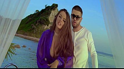 Enca ft. Noizy - Bow Down ( Official Video )