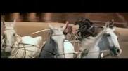 Gwyllion - Rage - Ben Hur (1959)