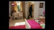 Eva Luna епизод 39, 2011