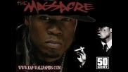 Eminem ft. 50 cent, lloyd banks & ca$is - You Don't Know (instrumental)