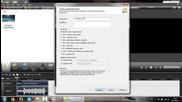 Tutorials ~ ! Как да снимаме с --1080p-- с Camtasia Studio !