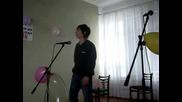 1.12.2008 (5) Бмчк Твърдица