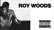 Roy Wood$ - I Got