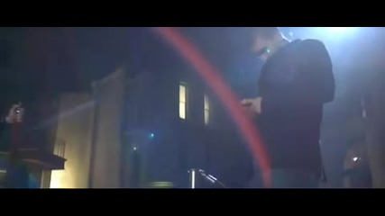 Timbaland Ft. Soshy - Morning After Dark(full Video)