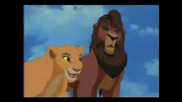Kiara And Kovu - Bop To The Top