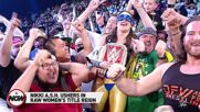 3 things you need to know for tonight's Raw: WWE Now, July 26, 2021