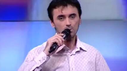 Bozidar Boza Vorotovic - Kockarnica (bg sub)