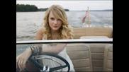 Превод!!! Hey Stephen - Taylor Swift