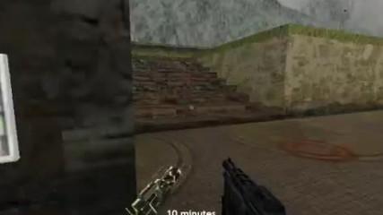 Bg-smurfa-vratsa -2 game play video 4 - Music