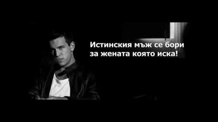 Aleksandra Stan Alexandra Stan - Lemonade - Jujiiinka i Lusiinkaa !!