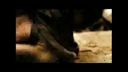 300 - Requiem For A Dream