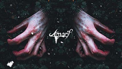 Amorf feat. Fatih Yilmaz - Omur