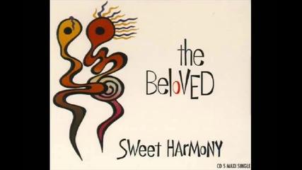 The Beloved - Sweet harmony