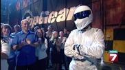 Top Gear Top 41 Episode 1 (part 3).
