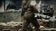 Спасяването на редник Райън Cd2 (1998)