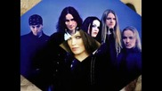 Nightwish - Swanheart ( Превод )