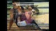 Ricky Martin - Primer Amor
